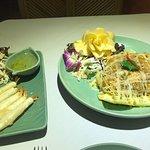 Photo of Jintana Thai Restaurant