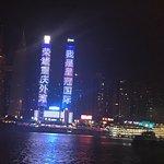 Foto van Chongqing Chaotianmen