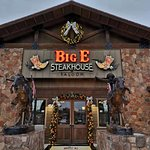 Photo of Big E Steakhouse & Saloon