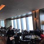 Social All Day Dining Restaurant의 사진