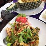 صورة فوتوغرافية لـ King Kitchen Restaurant