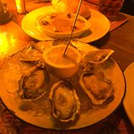 Foto de Flamingo Bay Restaurant & Bar