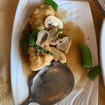 Photo de Sri Tanjung Seafood Restaurant