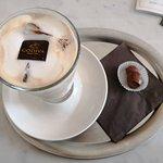 Photo of Godiva Cafe Chocolat