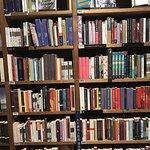 Photo of Fangsuo Book Store