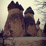 صورة فوتوغرافية لـ Pasabag