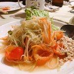 Photo of Joys Restaurant