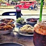 Photo of Aroon (Rai) Restaurant