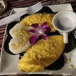 Photo of Paak Dang Riverside Dining