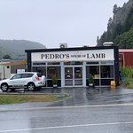 Photo of Pedro's House Of Lamb - Queenstown