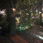 Photo of Secret Garden