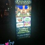 Photo of Jomnan's Kitchen