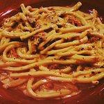 Porto Matto意大利餐廳照片