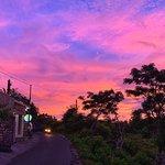 Foto di Warung Tu Pande