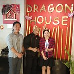 Photo of Dragon House