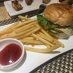 Photo of Babylon Restaurant
