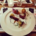KonyvBar & Restaurant의 사진