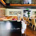 Photo of Jervois Steak House Queenstown