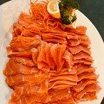 Photo of Mandarin Seafood Restaurant