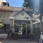 Hai Yen Family Resort Image