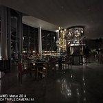 The Hong Kong Club Photo