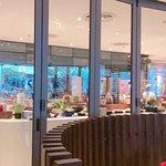 Photo of Bubbles Restaurant
