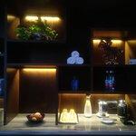 Four Seasons Hotel Shenzhen Resmi