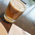 Foto van City Bistro - Hangzhou Marriott Hotel Qianjiang