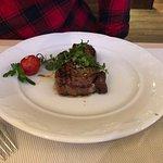 Hoffmanns Steak & Fisch Foto