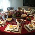 صورة فوتوغرافية لـ MAKAN Restaurant