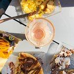 Bilde fra Snackbar La Pampa