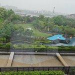 Shangri-La Hotel Guilin – fénykép