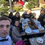 Food & Culture Tour in Belgrade Picture