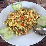 Bilde fra Thuy Anh