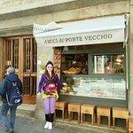 Fotografija – Amici di Ponte Vecchio