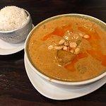 Foto de Ayara Thai Cuisine