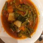 صورة فوتوغرافية لـ Ali Baba Restaurant