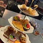 Foto de Brasserie 101
