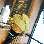 Photo of Vigo Ice Cream