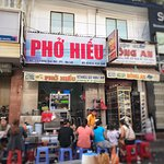 Photo of Pho Hieu