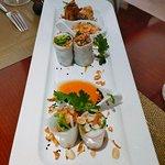 ドゥオンズ レストラン&クッキング クラスの写真