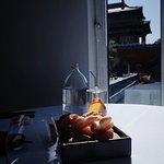 Foto de TRB Forbidden City