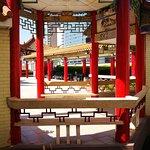 Фотография Holiday Inn Kunming City Centre