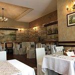 Photo of Restoran Laguna