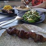 Photo of Rare Restaurant