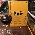 Bar Poeの写真
