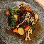 ภาพถ่ายของ Timur Kitchen