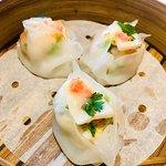 Foto Ah Yat Abalone Seafood Restaurant