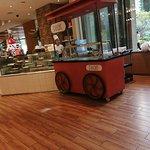iCafe Foto