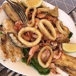صورة فوتوغرافية لـ Restaurant Al Kasaba